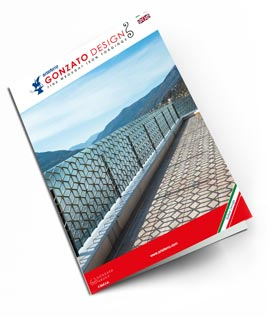 Download Catalogo Gonzato Design