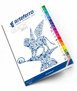 Download Catalogo Arteferro Quick