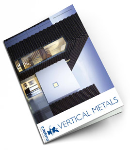 Download Catalogo Vertical Metals